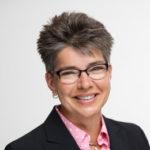 Cheryl Gilbert, RAP