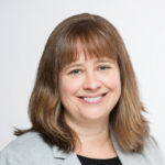 Donna Brutkoski, RAP