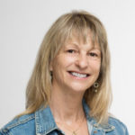 Lynn Boynton, RAP